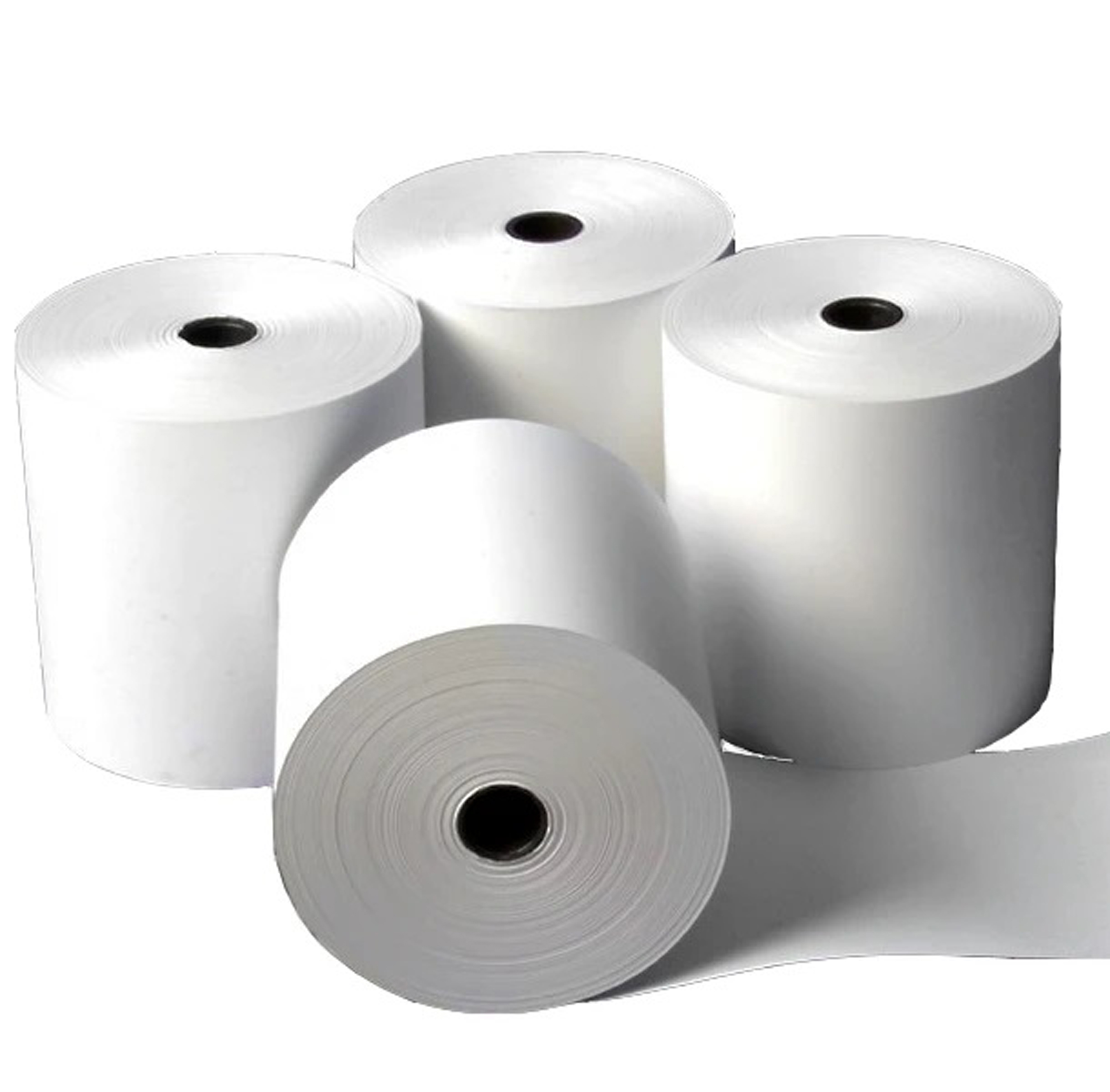 Thermal Paper Roll for Cash Register 70×80