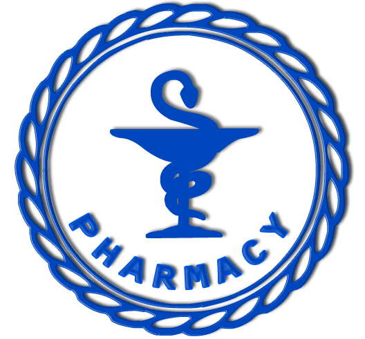 Apex Pharmacy
